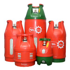 Gogas-Elite-LPG-Cylinders